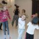 Kinderdans 2