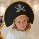 piraat jack-9621