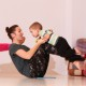 stefanie en otis ouder en peuter yoga jacq 7